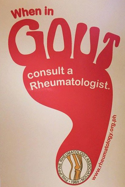 are there any over the counter medications for gout gout in knee cap treatment food high uric acid content