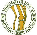 Philippine Rheumatology Association