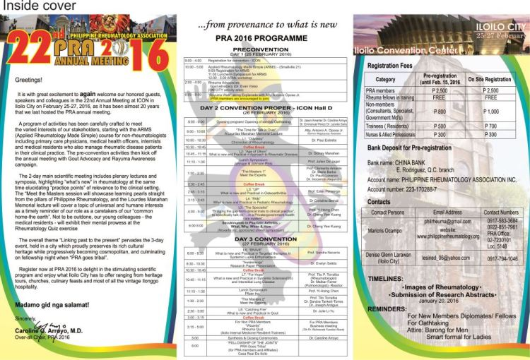 leaflets INSIDE COVER Feb 4 2016 compressed