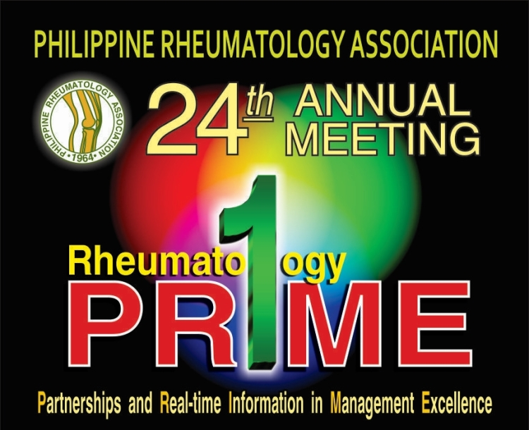 24 PRA meeting poster revised